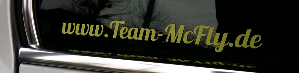 Team McFly